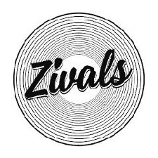 audiostation Zivals
